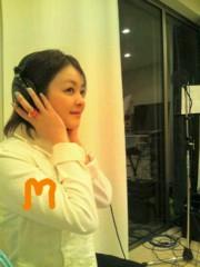cossami 公式ブログ/Singing~  画像1