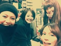 cossami 公式ブログ/Hello :) 画像1