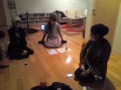 cossami 公式ブログ/感謝の気持ち 画像1
