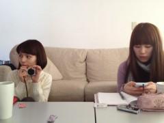 cossami 公式ブログ/貼るホカロンは親友です。 画像1