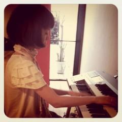 cossami 公式ブログ/リハーサル中に・・・ 画像1