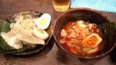 石澤里実 公式ブログ/お昼ご飯 画像1
