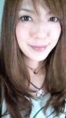 石澤里実 公式ブログ/あれれ 画像1