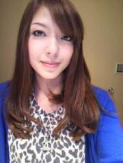 石澤里実 公式ブログ/美容室 画像1