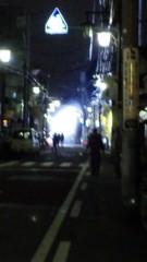 石澤里実 公式ブログ/眠い〜 画像1
