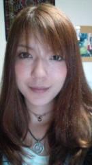 石澤里実 公式ブログ/あれれ 画像2
