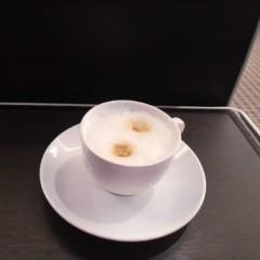 石澤里実 公式ブログ/JAL 画像2