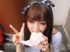 石澤里実 公式ブログ/ふかひれ 画像1