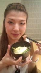 石澤里実 公式ブログ/久々にぃ 画像1