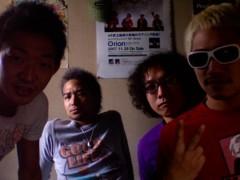 エイジア エンジニア 公式ブログ/☆さぁ〜今日も☆ 画像1