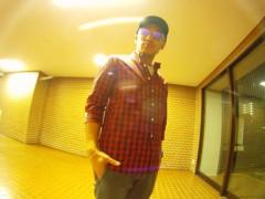エイジア エンジニア 公式ブログ/☆春〜☆ by YOPPY 画像2