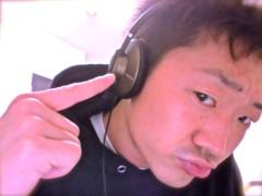 エイジア エンジニア 公式ブログ/「も〜!!」の回 by KZ 画像1