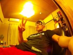 エイジア エンジニア 公式ブログ/☆Quazz邸より☆ by YOPPY 画像1