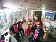 エイジア エンジニア 公式ブログ/☆大阪〜♪☆ by YOPPY 画像1
