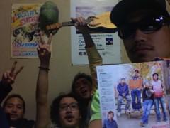 エイジア エンジニア 公式ブログ/☆Samurai ELO☆ 画像1