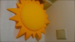 エイジア エンジニア 公式ブログ/「太陽♪」の回 by KZ 画像3