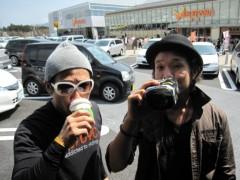 エイジア エンジニア 公式ブログ/☆ブラックコーヒーを☆ by YOPPY 画像2