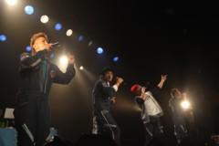 エイジア エンジニア 公式ブログ/☆ファミレス☆ by YOPPY 画像2
