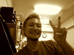 エイジア エンジニア 公式ブログ/誕生日でした by SHUHEI 画像1