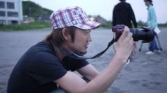 エイジア エンジニア 公式ブログ/「撮影」の回 by KZ 画像3