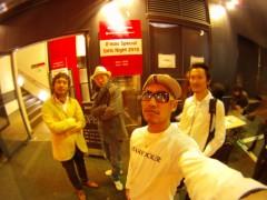 エイジア エンジニア 公式ブログ/☆お疲れサマンサ☆ by YOPPY 画像1