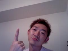 エイジア エンジニア 公式ブログ/「one way」の回 by KZ 画像1