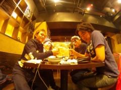 エイジア エンジニア 公式ブログ/☆ONE DAY☆ by YOPPY 画像2
