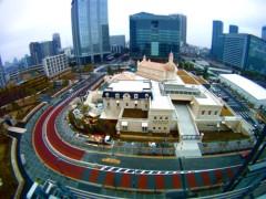 エイジア エンジニア 公式ブログ/☆ANNIVERSAIRE☆ by YOPPY 画像1