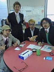 エイジア エンジニア 公式ブログ/☆セミフォーマル☆ 画像2