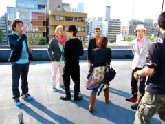 エイジア エンジニア 公式ブログ/☆PV&PIST☆ by YOPPY 画像2