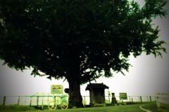エイジア エンジニア 公式ブログ/「葛飾ライドン」の回 by KZ 画像3