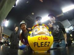 エイジア エンジニア 公式ブログ/☆FLEEZ☆ by YOPPY 画像1