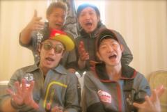 エイジア エンジニア 公式ブログ/「あと2日後!!」の回 by KZ 画像1