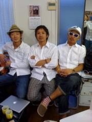 エイジア エンジニア 公式ブログ/兄弟みたい by SHUHEI 画像1