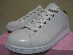 エイジア エンジニア 公式ブログ/☆靴〜♪☆ 画像2