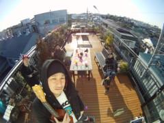 エイジア エンジニア 公式ブログ/☆20祭☆ by YOPPY 画像1