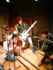エイジア エンジニア 公式ブログ/レコーディング最前線byけーぢぃ 画像1