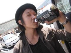 エイジア エンジニア 公式ブログ/☆ブラックコーヒーを☆ by YOPPY 画像3