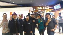 エイジア エンジニア 公式ブログ/「素敵だぜっ!!北海道!!」の回 by KZ 画像2