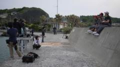 エイジア エンジニア 公式ブログ/「撮影」の回 by KZ 画像2