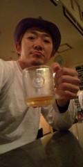エイジア エンジニア 公式ブログ/「shohey!!hey!」の回 by KZ 画像2