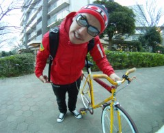 エイジア エンジニア 公式ブログ/☆一年ぶり〜に☆ by YOPPY 画像2