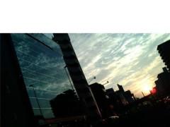 エイジア エンジニア 公式ブログ/ドッシャー!! 画像2