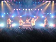 エイジア エンジニア 公式ブログ/名古屋〜!!! by SHUHEI 画像1