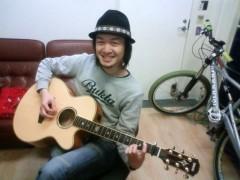 エイジア エンジニア 公式ブログ/Mr タボ by SHUHEI 画像1