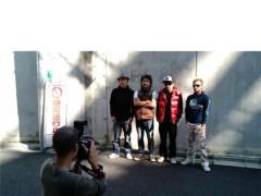 エイジア エンジニア 公式ブログ/侍! 画像1