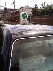 エイジア エンジニア 公式ブログ/京都で見つけた!! 画像1