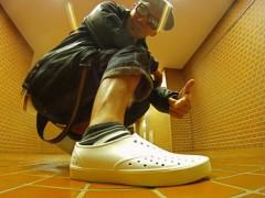 エイジア エンジニア 公式ブログ/☆native☆ by YOPPY 画像1