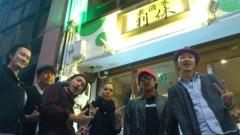 エイジア エンジニア 公式ブログ/「YO!YO!」の回 by KZ 画像2