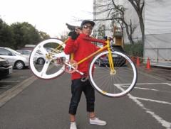エイジア エンジニア 公式ブログ/☆MY PIST 1st Anniversary☆ by YOPPY 画像2